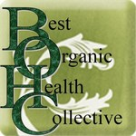 Best Organic Health! .. Best in South Bay!