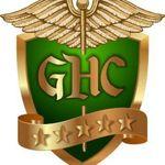 GHC - Upland