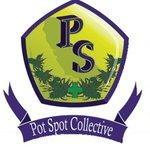 Pot Spot Collective