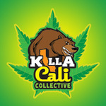 Killa Cali Collective