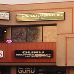 Montana Caregivers Inc.