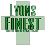 Lyons Finest Confidential Care MMC