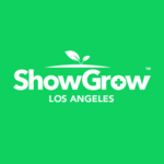 ShowGrow - Los Angeles