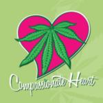 Compassionate Heart - Ukiah