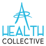Ann Arbor Health Patient Collective