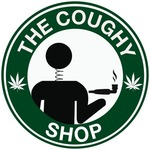 The Coughy Shop *35 CAP* *5G for 20*