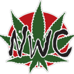 Northwest Collective - NWC