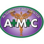 AMC - Alternative Med Center