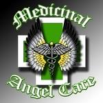 Medicinal Angel Care