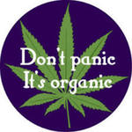 Organic Life Collective