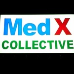 MedX Downtown Express Collective