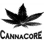 CannaCore