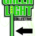 Green Light Collective (Ocean Beach) San Diego, Ca. 92107