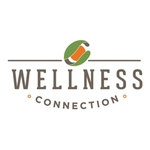 Wellness Connection of Maine Portland
