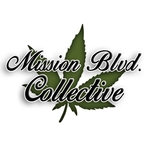 Mission Boulevard Collective