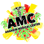Anaheim Medical Center- AMC