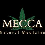 Mecca Natural Medicine