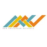 New Amsterdam Naturals PRE-ICO (NNCC)