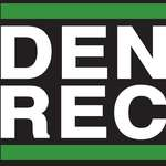 Square_den_rec_green_bar_logo