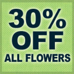 OC Farmacy 30%OFF ALL FLOWER, IN-STORE ONLY
