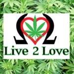Live 2 Love Collective - Santa Ana