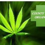 County Line Organics