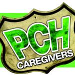 PCH Caregivers ($10/$35 CAP)