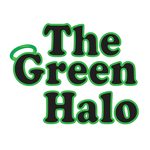 The Green Halo - Tucson Dispensary