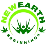 New Earth Beginnings