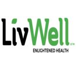 LivWell