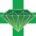 Green Diamond Collective - FTP receive 5 gram eighth on any strain of their choice!!