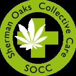 Sherman Oaks Collective Care PRE-ICO