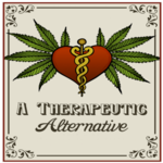 A Therapeutic Alternative - Sacramento