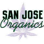 San Jose Organics (SJO)