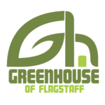 Greenhouse of Flagstaff