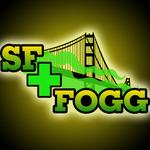 SFFOGG