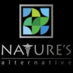 Nature's Alternative
