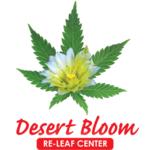 Desert Bloom Re-Leaf Center