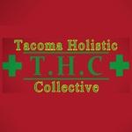 Tacoma Holistic Collective - Tacoma