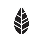 Treecity Health Collective-Ann Arbor