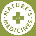 Nature's Medicines Fountain Hills