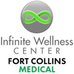 Infinite Wellness Center- Ft. Collins
