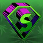 Super Budz Alternative Healing Center Las Vegas