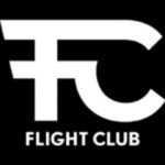 LA FLIGHT CLUB