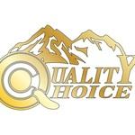 Quality Choice Alternative Care Center