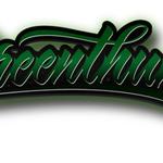 Dr. GreenThumb LA