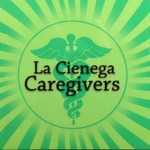 LA CIENEGA CAREGIVERS