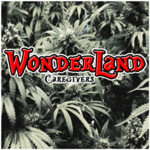 LA Wonderland Caregivers