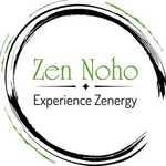 Zen Noho pre-ICO