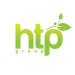 HTP Group - Vallejo